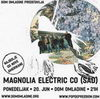 Magnolia Electric Co